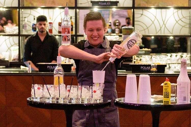 flair-bartending-toronto