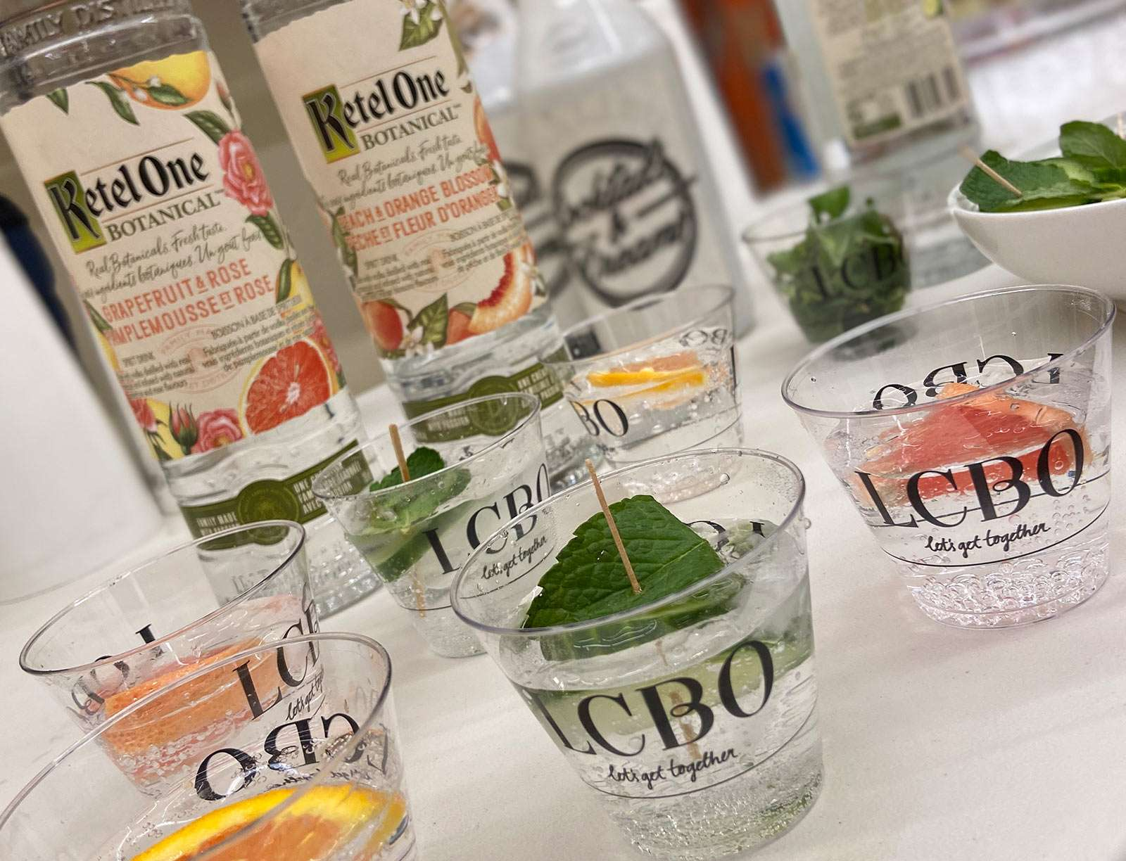 lcbo review